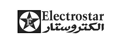 مراكز صيانة يونيون المتخصصه صيانة elektro.png